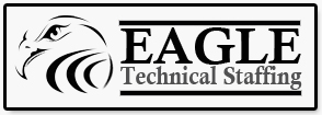 Eagle Technical Staffing